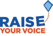 Raise Your Voice Coaching